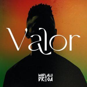 Wadlalu Drega – Feature yeMistake ft. Mampintsha Mposa.co .za  300x300 - Wadlalu Drega – Feature yeMistake ft. Mampintsha