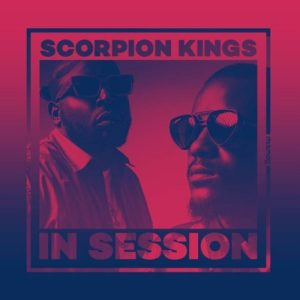 folder 8 Mposa.co .za  300x300 - DJ Maphorisa & Kabza De Small – Mixmag In Session (Mixtape)