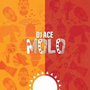 DJ Ace Molo Mposa.co .za  300x300 - DJ Ace – Molo
