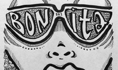 E-JayCPT – Bonita Mp3 download