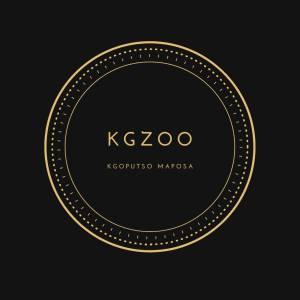 Kgzoo – Ipilisi Ancintric Mix Hiphopza Mposa.co .za  1 - Kgzoo – Kifochambuzi (Original Mix)