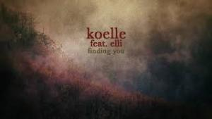 Koelle – Finding You Ft. Elli Hiphopza Mposa.co .za  - Koelle – Finding You Ft. Elli