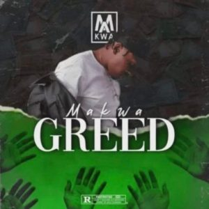 MMM Mposa.co .za  300x300 - Makwa – Greed