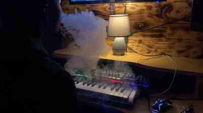 Mick-Man & JayLokas – Keep On Dreaming Sessions Mp3 download