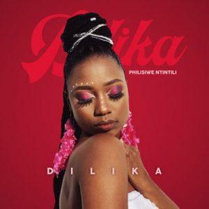 Philisiwe Ntintili – Dilika Hiphopza Mposa.co .za  300x300 - Philisiwe Ntintili – Dilika