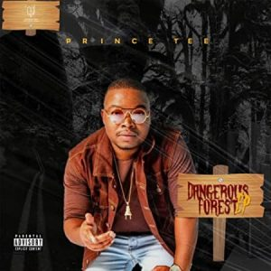 Prince Tee – Sivulele ft. DJ Obza Mposa.co .za  300x300 - Prince Tee – Sivulele ft. DJ Obza