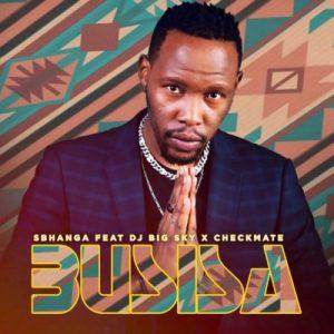 Sbhanga – Busisa ft. DJ Big Sky Check Mposa.co .za  300x300 - Sbhanga – Busisa ft. DJ Big Sky & Checkmate