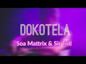 Soa Mattrix – Dokotela ft. Sir Trill Leak Mposa.co .za  300x225 - Soa Mattrix – Dokotela ft. Sir Trill (Leak)