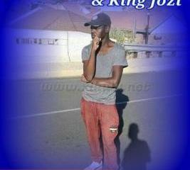 Whisky Gacheni & King Jozi – Pfutsek Mr Post & Mapele Mp3 download