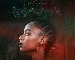 Who De Warrior, Lala Peaches – Casanova (DJ Tears PLK Legendary Mix) Mp3 download