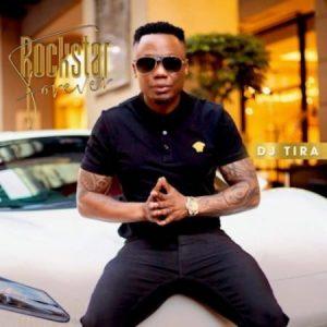 DJ Tira – Ngiyabonga Baba ft. Jumbo Prince Bulo Mposa.co .za  5 300x300 - DJ Tira – Red Card (DJ Tira Remix) ft. Makhadzi
