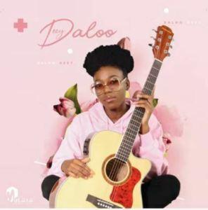 Doole Doey Mposa.co .za  296x300 - Daloo Deey – Your Love ft. Emtee