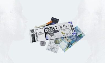 Frenzyoffixial & Kammu Dee – Monii ft. T-Man SA