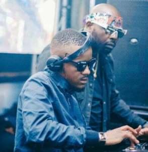 Kabza De Small DJ Maphorisa Mposa.co .za  294x300 - Kabza De Small & DJ Maphorisa – Unconditional ft. Babalwa & Tyler ICU (Leak)