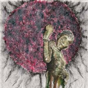 01 SOIL mp3 image Mposa.co .za  2 300x300 - Priddy Ugly – Rap Delay ft. Maglera Doe Boy