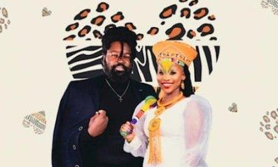 Big Zulu – Umuzi eSandton ft. Lwah The Ndlunkulu
