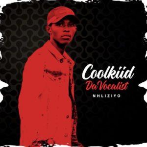 CCCKK Mposa.co .za  300x300 - Coolkiid The Vocalist – Nhliziyo