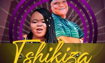 DJ Steve – Tshikiza ft. Nokwazi