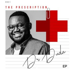 Dr Duda – Sweet Loving ft. Prescilla Mposa.co .za  1 300x300 - Dr Duda – Memeza ft. Jessica LM, Nomtee, Deepsen & KingTalkZin