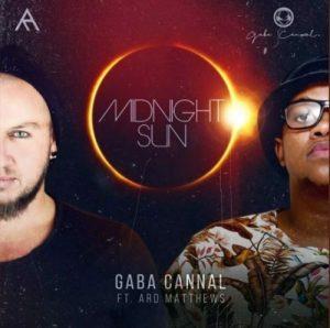 Gaba Cannal Mposa.co .za  300x298 - Gaba Cannal – Midnight Sun ft. Ard Matthews