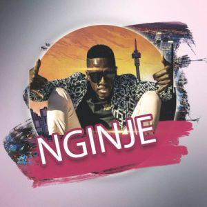 Khobzn Kiavalla Nginje feat Chillie Bite SA Mfr Souls SFG mp3 image Mposa.co .za  300x300 - Khobzn Kiavalla – Nginje ft. Chillie Bite SA, MFR Souls & SFG