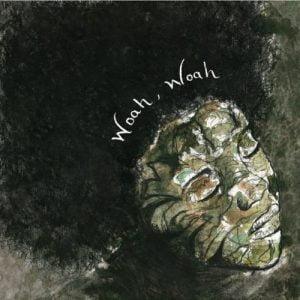 Priddy Ugly – Woah Woah Mposa.co .za  300x300 - Priddy Ugly – Woah, Woah