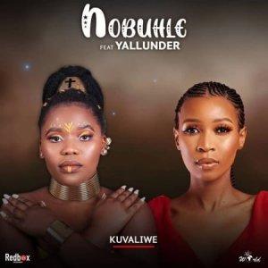 ny Mposa.co .za  300x300 - Nobuhle – Kuvaliwe ft. Yallunder