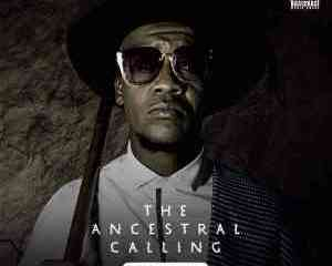 Fiso El Musica, The Ancestral Calling, download ,zip, zippyshare, fakaza, EP, datafilehost, album
