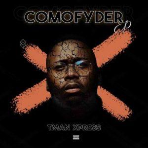 T man Xpress ATK MusiQ – Sthwele Kanzima Mposa.co .za  3 300x300 - T-man Xpress Comofyder EP