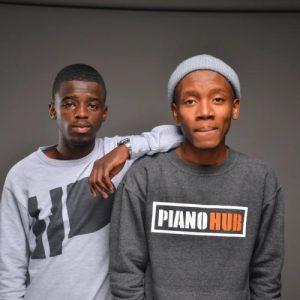TribeSoul Nkulee 501 – Ndi Ready ft. Dinky Kunene Mposa.co .za  300x300 - TribeSoul & Nkulee501 – Ndi Ready ft. Dinky Kunene (Leak)