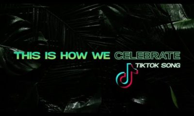 Biggy Lass - This Is How We Celebrate