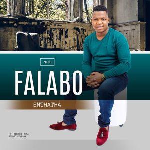 8326075 l Hip Hop More Mposa.co .za  - Falabo – Kuya Desembeka