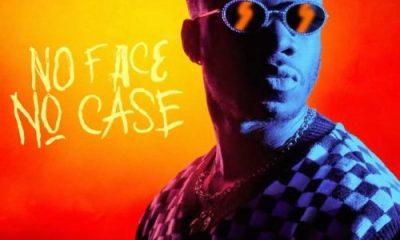 A-Star - No Face No Case ft. Azola Dlamini