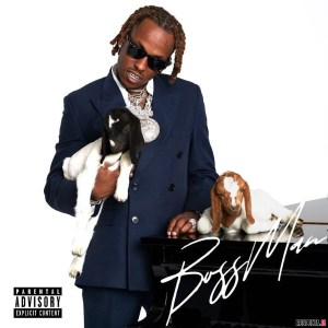 ALBUM Rich The Kid Boss Man Zip File Hip Hop More 5 Mposa.co .za  4 - Rich The Kid – No Loyalty