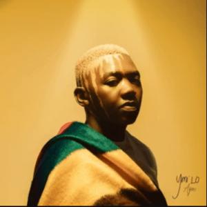 Aymos Yimi Lo zip album fakazadownload Mposa.co .za  3 - Aymos, Mas Musiq and Boohle – Rata