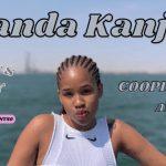 Cooper Pabi Reece Madlisa Zuma – Thanda Kanjani ft Mellow and Sleazy mp3 download zamusic Hip Hop More Mposa.co .za  - Cooper Pabi, Reece Madlisa & Zuma – Thanda Kanjani ft Mellow and Sleazy