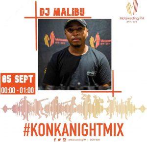 DJ Malibu – Motsweding Mix 51 mp3 download zamusic 300x291 Hip Hop More Mposa.co .za  - DJ Malibu – Motsweding Mix 51