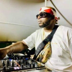 DJ Maphorisa Soa Mattrix Mas Musiq ft Nkosazana Daughter Umama Akekho scaled Hip Hop More Mposa.co .za  - DJ Maphorisa, Soa Mattrix & Mas Musiq ft Nkosazana Daughter – Umama Akekho