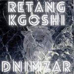 Dnimzar – Pelo ft Lilly Kgadi Ya Dikolobe mp3 download zamusic Mposa.co .za  - Dnimzar – Pelo ft Lilly & Kgadi Ya Dikolobe