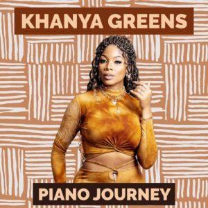 Khanya Greens Ebandayo feat MFR Souls mp3 image Hip Hop More 1 Mposa.co .za  12 - Khanya Greens & Lady Du ft. Soul Revolver – Dlal'ipiano