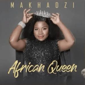 Makhadzi ft Lady Du Tchukutsha Hip Hop More Mposa.co .za  300x300 - Makhadzi ft Lady Du – Tchukutsha