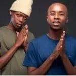 Mellow Sleazy – Ngeke Ft Young Stunna Daliwonga mp3 download zamusic 1 Hip Hop More Mposa.co .za  - Mellow & Sleazy – Ngeke Ft Young Stunna & Daliwonga