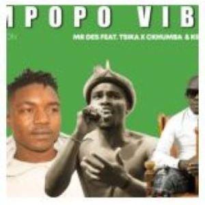 Mr Des ft Tsika Ckhumba King Ekzo Limpopo Vibe Hip Hop More Mposa.co .za  - Mr Des ft Tsika, Ckhumba & King Ekzo – Limpopo Vibe