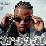 Mr JazziQ Focalistic – Straata mp3 download zamusic Mposa.co .za  - Mr JazziQ & Focalistic – Straata