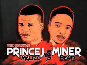 Prince J Malizo vs MinerBeats – Thapelo Txa Bomma mp3 download zamusic Mposa.co .za  - Prince J Malizo vs MinerBeats – Thapelo Txa Bomma