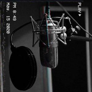 Rob Markman ft Saint Pat Beatz Move scaled Hip Hop More Mposa.co .za  - Rob Markman ft Saint Pat Beatz – Move