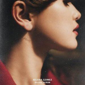 Selena Gomez Let Me Get Me Hip Hop More 5 Mposa.co .za  300x300 - Selena Gomez – Dance Again