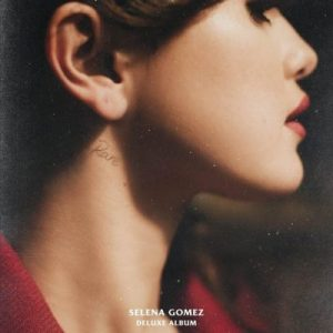 Selena Gomez Let Me Get Me Hip Hop More Mposa.co .za  2 300x300 - Selena Gomez – People You Know