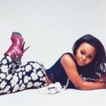 Thandi Draai – Lomhlaba mp3 download zamusic Hip Hop More Mposa.co .za  - Thandi Draai – Lomhlaba