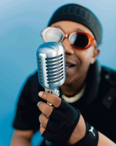 Young Stunna – Piano City Live Mix S2 Episode 6 mp3 download zamusic 240x300 Hip Hop More Mposa.co .za  - Young Stunna – Piano City Live Mix (S2 Episode 6)